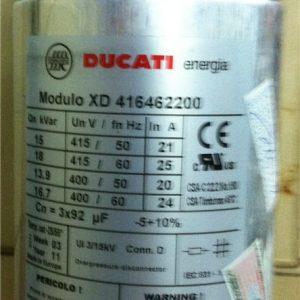 ducati_modulo_xd_m