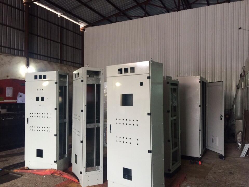 Kết quả hình ảnh cho vỏ tủ điện